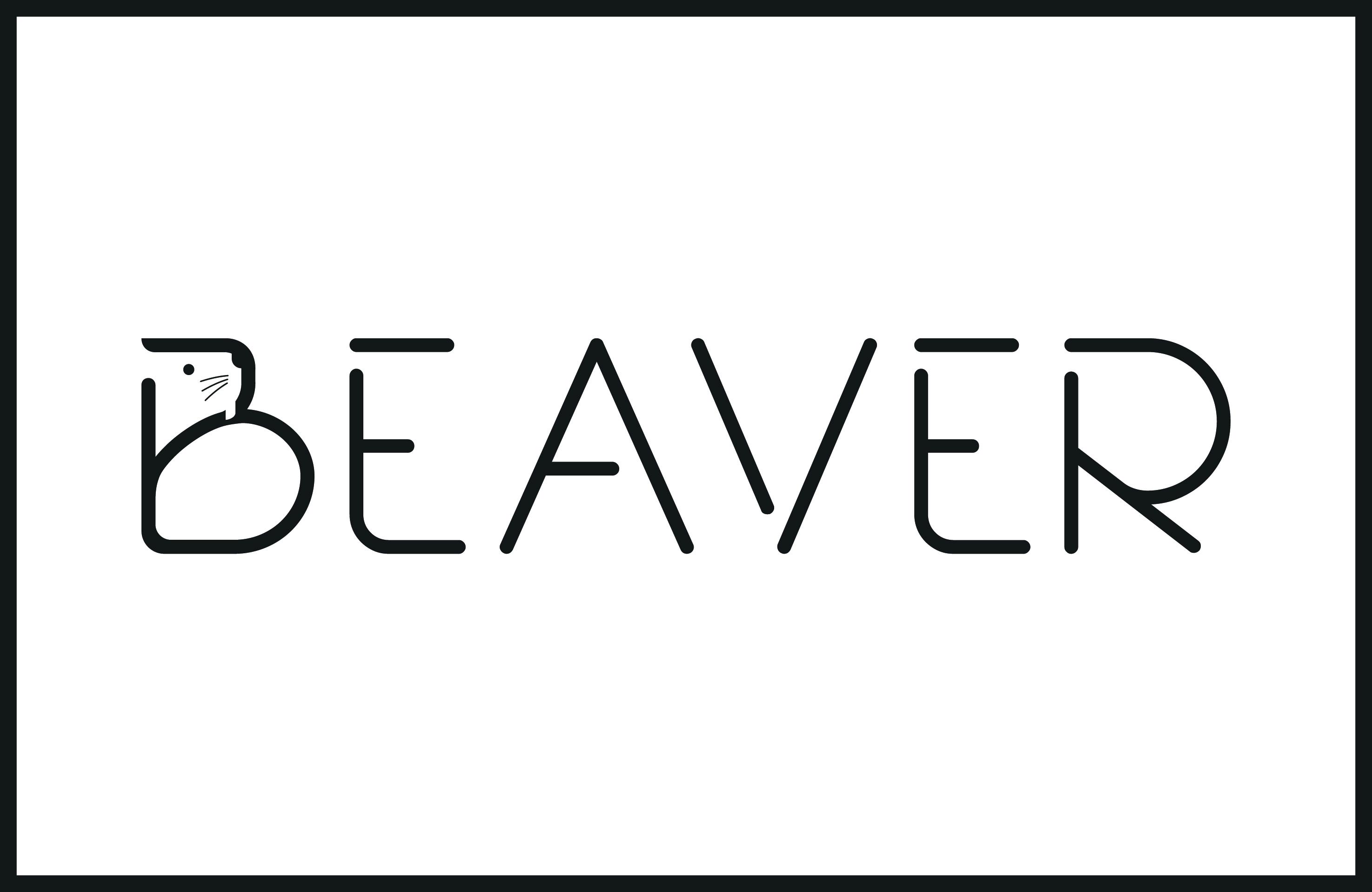 【BEAVER】建築学生に必要な全てがひとつのサービスに。