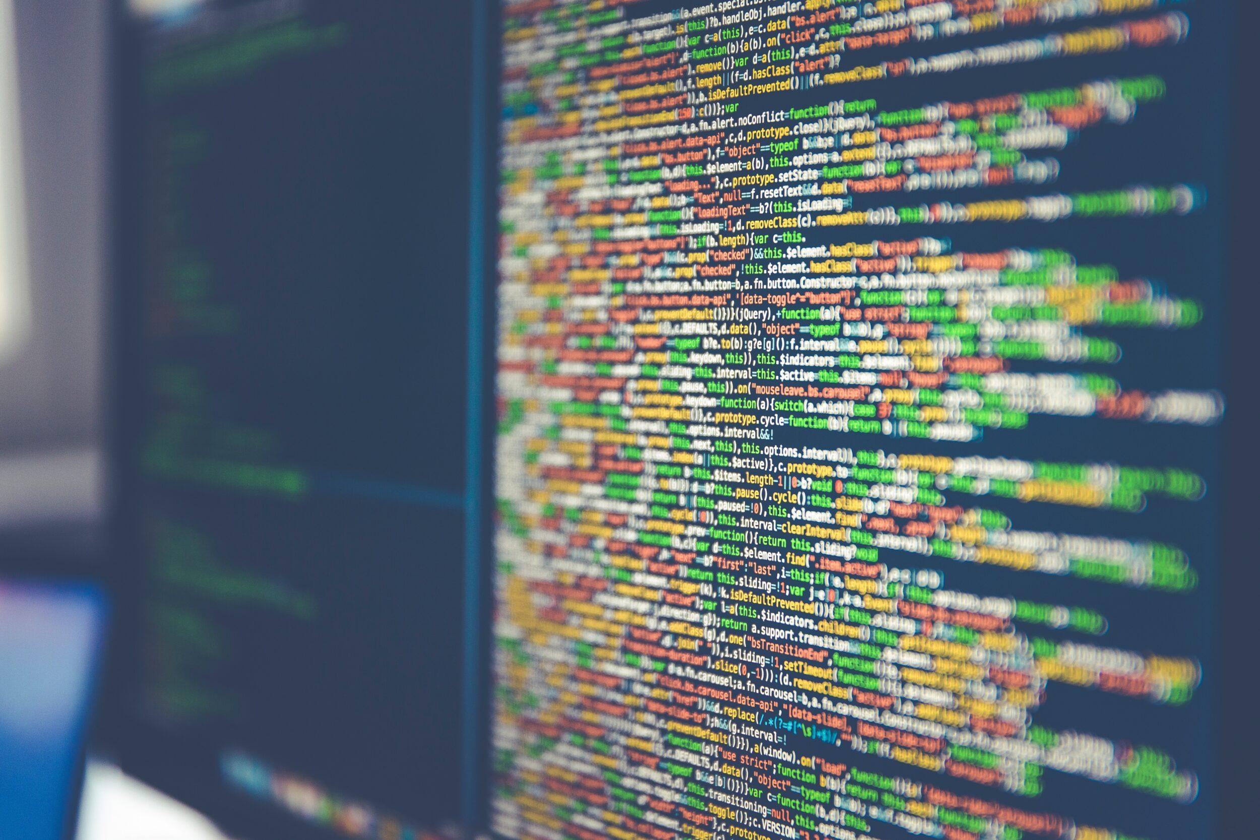 建築×プログラミング時代の到来!?日建設計が運営するプラットフォームopenDDLを紹介!!