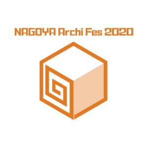 NAGOYA Archi Fes