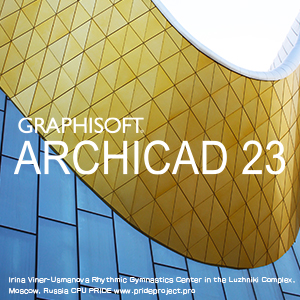 Graphisoft Japan