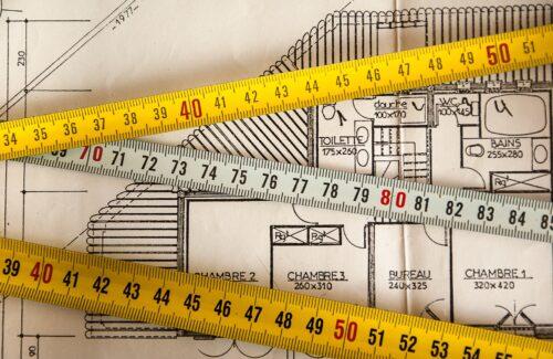 改正建築士法の施行で資格・実務はどう変わるの? 卒業後に気になるポイントをまとめました!